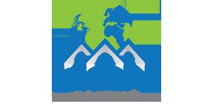 Global Roofing Logo